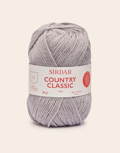 "Childrens//Girls Pretty  DK Knitting Pattern cardigan sizes 16-22/"" 067"