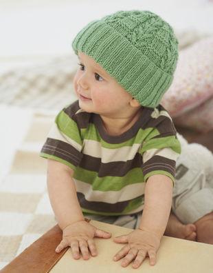 1690 Sirdar Knitting Pattern Baby Boleros Jacket DK Double Knit