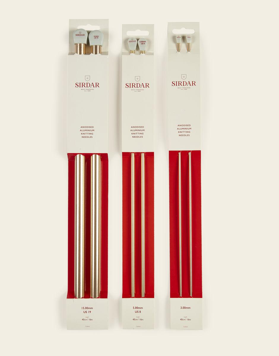 Sirdar Covers /& Shawl Knitting Pattern 3266