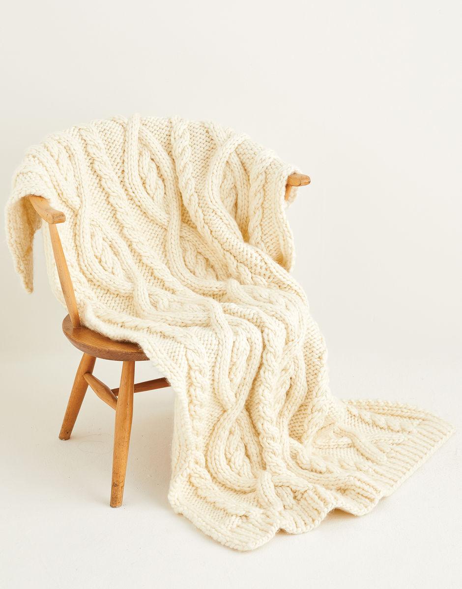 Large Size 200g British Yarn Expedition